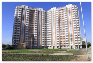 «Мортон» застроит офисами и жильем бывшую территорию завода «Алмаз-Антей»