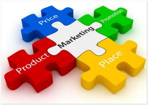 Геомаркетинг как инструмент стратегии предприятия
