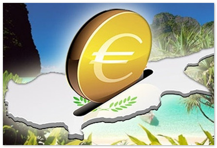 Кипр вернулся на долговой рынок после банкротства