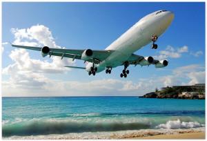 Пермские турфирмы: Путевки за границу подорожают на 15-20%