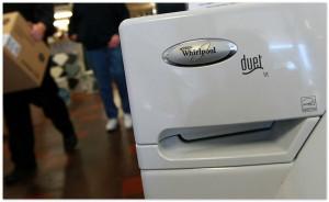 Whirlpool выкупила контрольный пакет акций Indesit за 758 млн. евро