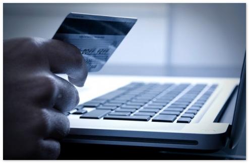 Казахская компания обошла ограничения на покупки в интернете для россиян
