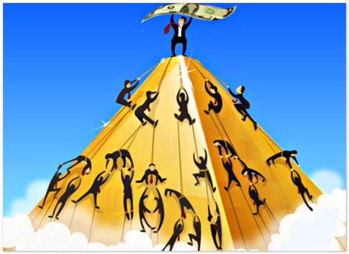 Паника населения на валютном рынке после крымского кризиса прекратилась