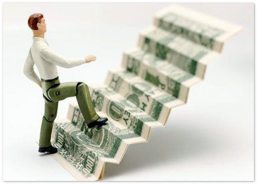 Бизнес пожаловался Шувалову и Белоусову на грядущее повышение налогов
