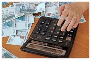 Просрочка новосибирцев по кредитам выросла больше, чем ожидали эксперты