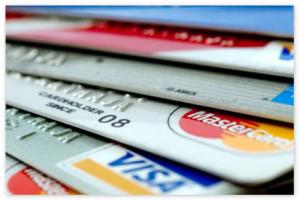 Visa и Mastercard не отключат карты попавших под санкции банков