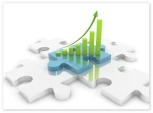 Преимущества торговли бинарными опционами