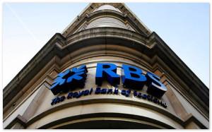 Royal Bank of Scotland из-за санкций сворачивает бизнес в России