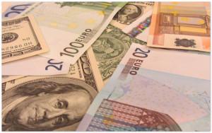 Россию отрезают от мирового финансового рынка