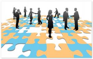 Системы формата odoo как «опорные сваи» успешного ведения современного бизнеса