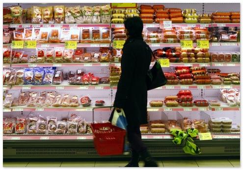 Экономисты прогнозируют снижение цен в августе
