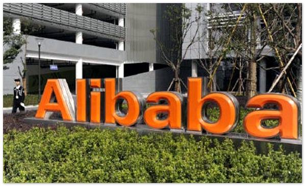 Alibaba вложит в американского разработчика игр Kabam $120 млн.