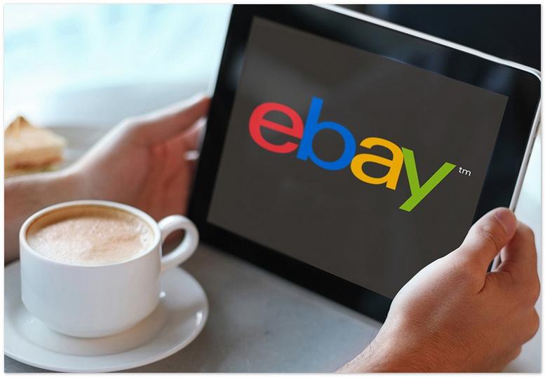 Sotheby`s вновь сходится с eBay