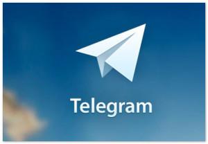 Дуров создал конкурента мессенджера Telegram