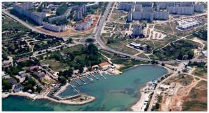 Предприятия Волгоградского региона выразили интерес в сотрудничестве с крымскими
