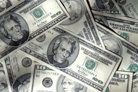 Самые надежные мировые валюты по мнению экспертов