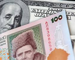 Как работает бизнес макрофинансирования в России