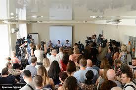 АТОР обратился в ЦБ с вопросами о страховщике «Невы»