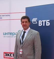 ВТБ отсудил у петербургского автодилера почти 2 млрд. руб.