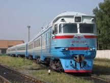 Запрет на импорт товаров легпрома открывает новые рынки для волгоградских предприятий
