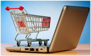 6 важных критериев для интернет торговли