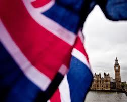 Надежды спекулянтов на рост ставок Банка Англии не оправдались