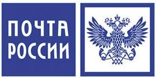 ОНФ отчитал «Почту России» за «маниловские проекты»
