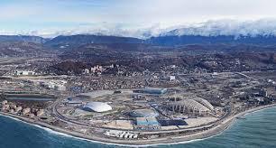 ГК «Олимпстрой» планирует продать рабочий поселок в Имеретинской низменности за 1 млрд. рублей