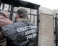 Официальное обвинение главе нижегородского управления Росимущества Андрею Бухарову еще не предъявлено