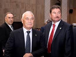 Равиль Зарипов остался самым богатым министром Татарстана