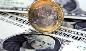 Банк «Зенит»: Геополитическая напряженность не располагает к росту спроса на российскую валюту