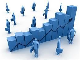 Областной фонд микрофинансирования увеличил срок предоставления займов