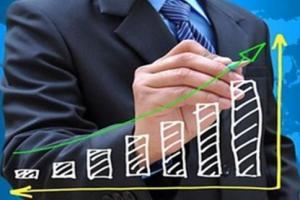 Украина в рейтинге Doing Business