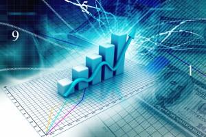 Сбор инвестиций или краудфандинг