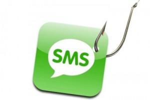 Подключение платного SMS номера