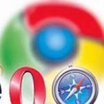 Новинки контекстной рекламы от Google