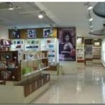 Открываем магазин парфюмерии