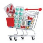 Как организовать интернет-аптеку