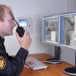 Профессиональная охрана объектов любого уровня