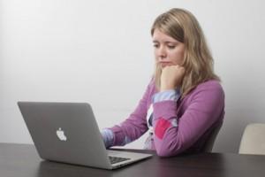 Получить онлайн кредит с помощью профиля в соцсети? Это реально!