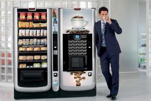 Купить вендинговые автоматы: выгодно или нет?