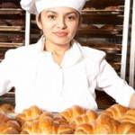Как открыть бизнес по выпечке хлеба