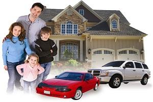 Основные отличия добровольного страхования на длительный срок