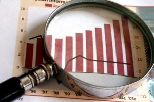 Как повысить эффективность бизнеса
