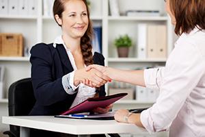 Что такое аутсорсинг персонала?