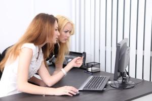 Виды заработка в интернете для новичка
