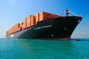 Организация бизнеса на товарах из Китая