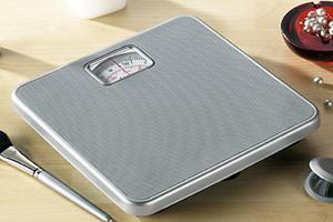 Механические или электронные весы?