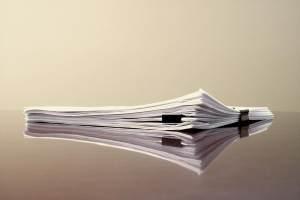 Сроки для подачи исков в трудовых спорах