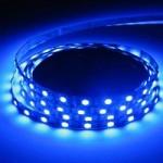 Светодиодное освещение от NeonColor